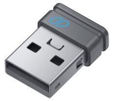 Dell Premier dobíjecí bezdrátová myš MS7421W 570-ABLO <span>Y1TD4</span>, <span>MS7421W-SLV-EU</span>, <span>570-ABLE</span>, <span>5KF33</span>