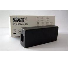 Tiskárna Star Micronics TSP654IIU bílá , USB, řezačka, se zdrojem 39449600