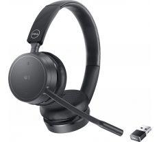 Dell Pro Wireless Headset WL5022