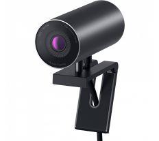 Dell 4K UltraSharp webová kamera WB7022