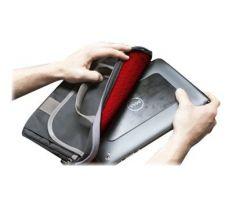 Dell brašna Timbuk2 Quickie pro tablet Latitude ST 460-11834 YRMX4