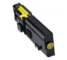 Dell toner C2660dn/C2665dnf yellow (4K)