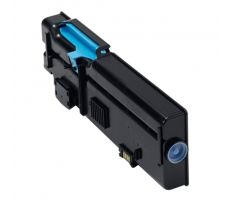 Dell toner C2660dn/C2665dnf cyan (4K)