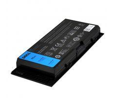 Dell Baterie 6-cell 65W/HR LI-ION pro Precision M4800 451-BBGN N71FM