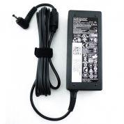 Dell AC Adapter 65W 3 Pin for Vostro 5470 ULTRA SLIM 451-BBKO 450-AAZZ, 9C29N, 1X9K3