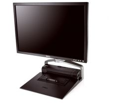 Dell E-Series Flat Panel Monitor Stand 452-10778 1M5Y2
