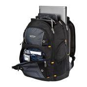 "Dell batoh Targus Drifter pro notebooky do 17"" 460-BCKM 460-BBEC, 2N89C"