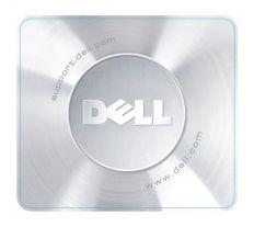Dell podložka pod myš Mousemat 570-10178 U5271