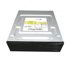 Dell optická mechanika 16x DVD±RW SATA DELL.DVDRW.01 96N9F