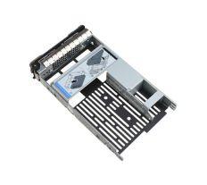 """Dell redukce z rámečku 3,5"""" na 2,5"""" SATA/SAS HDD do serveru PowerEdge 9W8C4"""