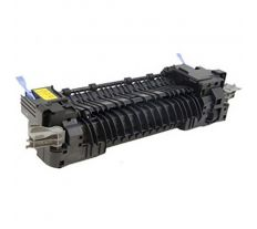 Dell fuser 3130cn/3130cdn (100K)