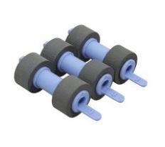 Dell feed roller kit pro tiskárnu 3110/3115/3130/2665/3765 NG884 NG884