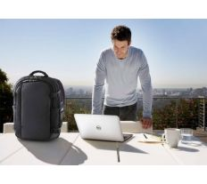 "Dell batoh Premier Backpack pro notebooky do 15,6"" 460-BBNE 1PD0H"
