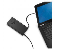 Dell externí přenosná baterie Power Companion (18,000 mAh) 451-BBMV WF5RR, DH168