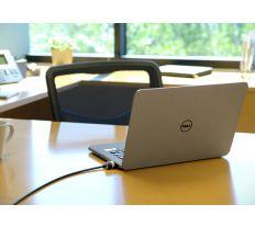 Zámek s klíčem Dell Premium 1,82m 461-10220