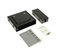 Dell držák Dual VESA pro OptiPlex Micro PC