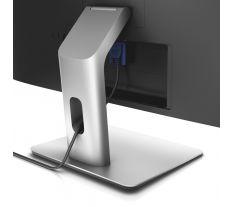 "Dell monitor S2715H WLED LCD 27"" / 6ms / 1000:1 / Full HD / VGA / HDMI / USB / IPS panel / repro / černý S2715H 210-ADOX"