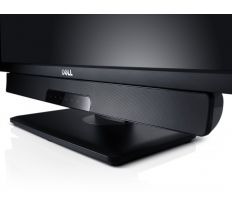 """Dell monitor U2412M 24"""" wide / 8ms / 1000:1 / 1920x1200 / DVI / USB / IPS panel / černý U2412M 210-AGYH"""