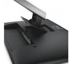 "Dell monitor U2415 24"" wide / 8ms / 1000:1 / 1920x1200 / 2xHDMI / DP / mini DP / USB 3.0 / IPS panel / tenký rámeček / černý U2415 210-AEVE"