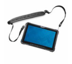 Dell popruh na rameno pro tablet Latitude 12 Rugged 460-BBTC