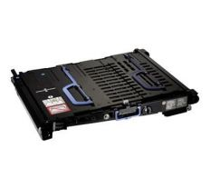 Dell belt unit 5130cdn/C5765dn (150K)