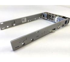 "Dell rámeček pro SATA/SAS HDD do serveru PowerEdge 2,5"" 8FKXC"