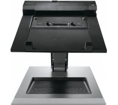 Dell E-View Laptop Stand 452-10779 XY5PP