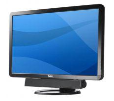 Dell Soundbar AX510 for Monitors 520-10703 C729C