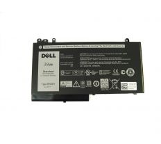 Dell Baterie 3-cell 38W/HR LI-ON pro Latitude E5x50 a 31x0