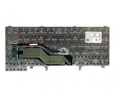 Dell interní nepodsvícená klávesnice do notebooku Latitude E6420, E6430 GER 20P73