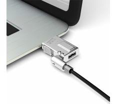 Dell zámek Wedge profil Lock pro tablety a ultrabooky A7112559