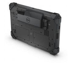 Dell Modul čtečky čárových kódů a magnetických proužků pro Latitude 12 Rugged Tablet 590-TEUP