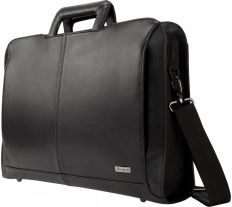 "Dell brašna Topload Pro Targus Executive pro notebooky do 15,6"" 460-BBUK XP78G"