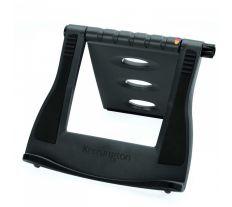 """Kensington Easy Riser - Stojánek pro notebook 12-17"""" A7166515"""