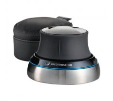 3Dconnexion SpaceNavigator pro notebooky USB A7117063 3DX-700034