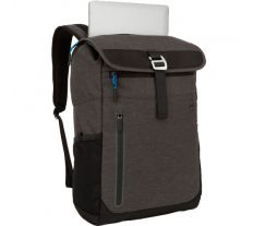 "Dell Venture Backpack for Laptops up to 15"" 460-BBZP 96PM1, G04MT, VT-BKP-HT-5-17"