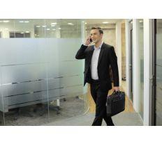 "Dell brašna Urban Briefcase pro notebooky do 15"" 460-BCBD"