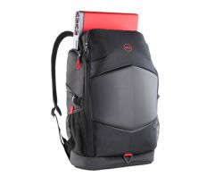 "Dell batoh Pursuit Backpack pro notebooky do 15"" 460-BCDH"