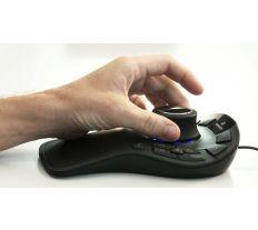 3Dconnexion SpaceMouse Pro A6986184 3DX-700040