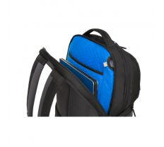 "Dell batoh Professional Backpack do 17"" 460-BCFG"
