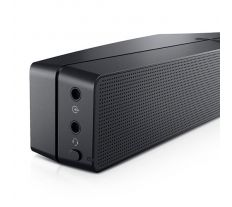 Dell profesionální repro stereolišta AE515 USB 520-AALQ