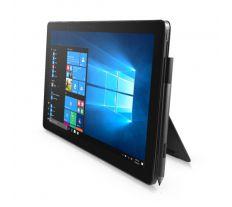 Dell aktivní dotykové pero PN557W 750-AAVP