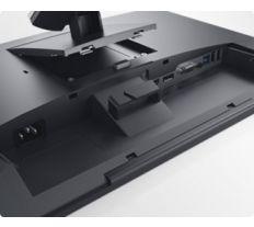 "Dell monitor P2418HT 24"" WLED / 6ms / 1000:1 / Full HD Touch / VGA / HDMI / DP / USB / IPS panel / černý P2418HT 210-AKBD"