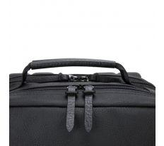 Tenký batoh Dell Premier 14 460-BCFQ
