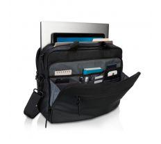 Dell Premier Slim Briefcase 14 460-BCFT