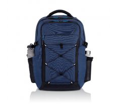 Dell Energy Backpack 15 460-BCGR EG-BP-BK-5-18