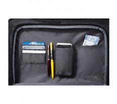 """Dell brašna Pro Lite Business Case do 14"""" 460-11753"""