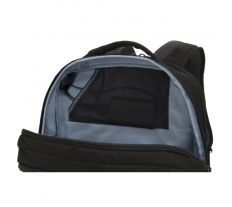 """Dell batoh Professional Backpack do 15"""" 460-BCFH"""