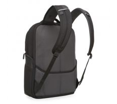 "Dell batoh Professional Backpack do 15"" 460-BCFH"