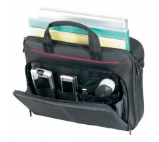 "Dell brašna Targus Classic Clamshell pro notebooky 12"" - 13,4"" 460-BBJX CN313"